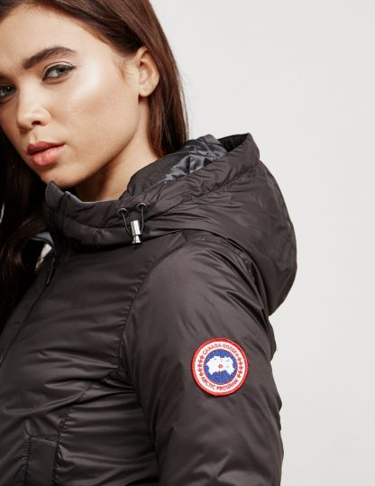 quality design 30af3 aeef5 High Quality Canada Goose Dore Lightweight Padded Jacket Canada Goose  Outlet In Usa